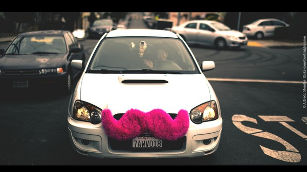 Lyft Settles With Drivers, But Uber Lawsuit Races Towards Trial