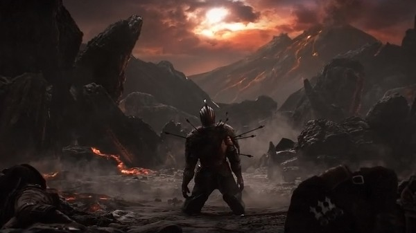 Don't Go Hollow: How 'Dark Souls' Is Defeating Depression