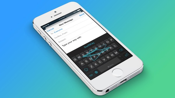 Microsoft Adds SwiftKey to Its Dream Team of Productivity Apps