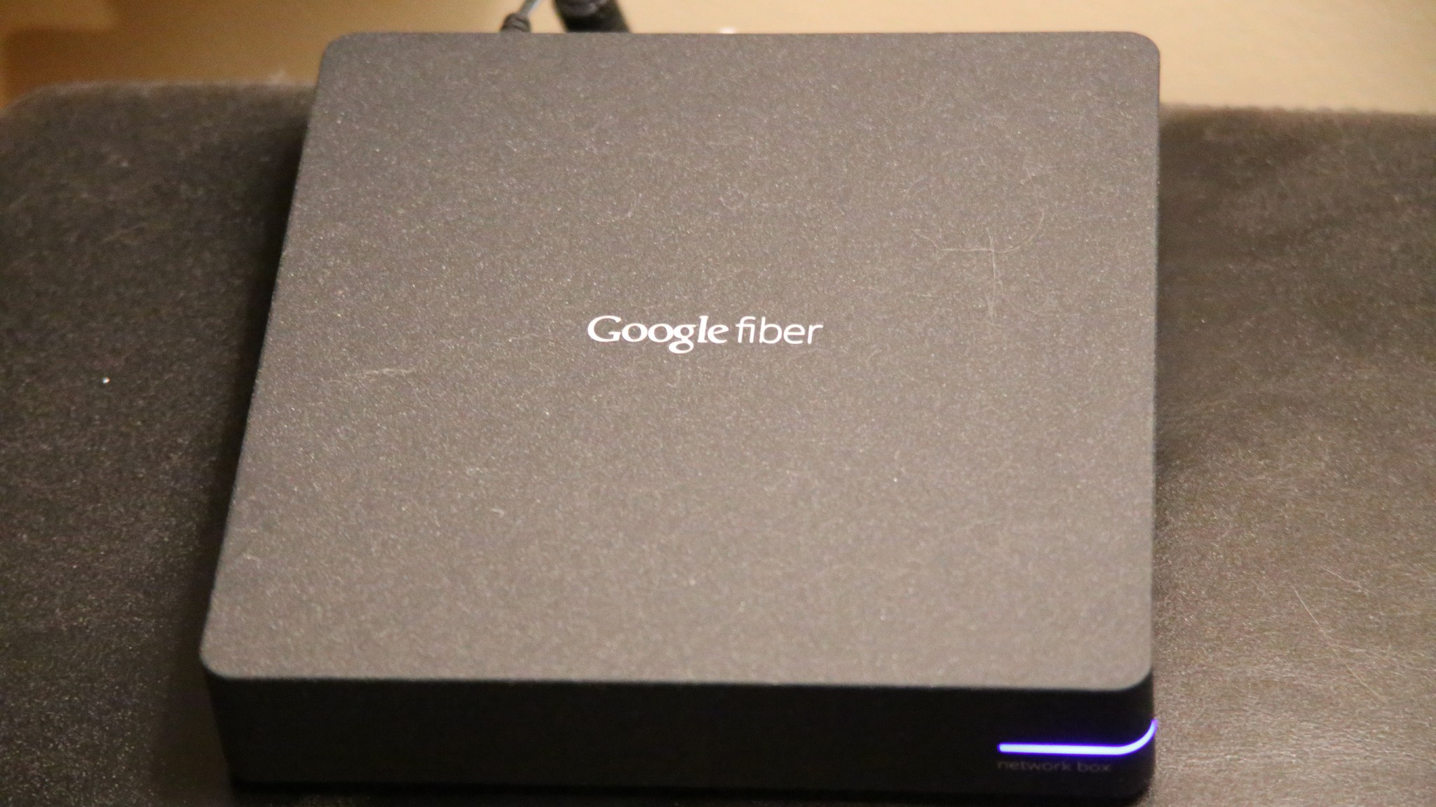 Google's Free Gigabit Internet for Public Housing Is No Replacement for Reform