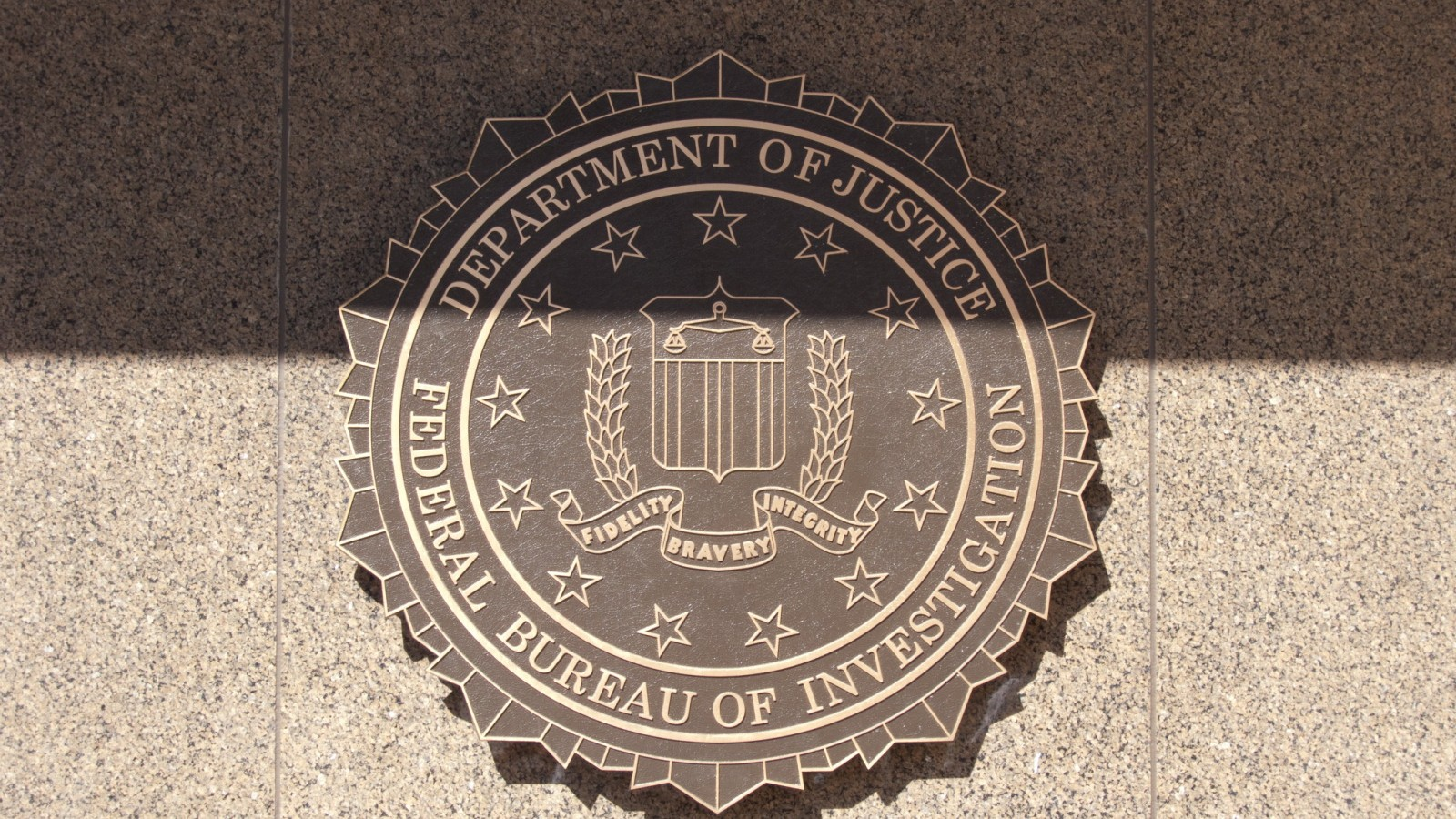 Hacker Plans to Dump Alleged Details of 20,000 FBI, 9,000 DHS Employees
