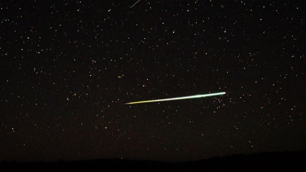 Indian Man May Be First Ever Confirmed Meteorite Death