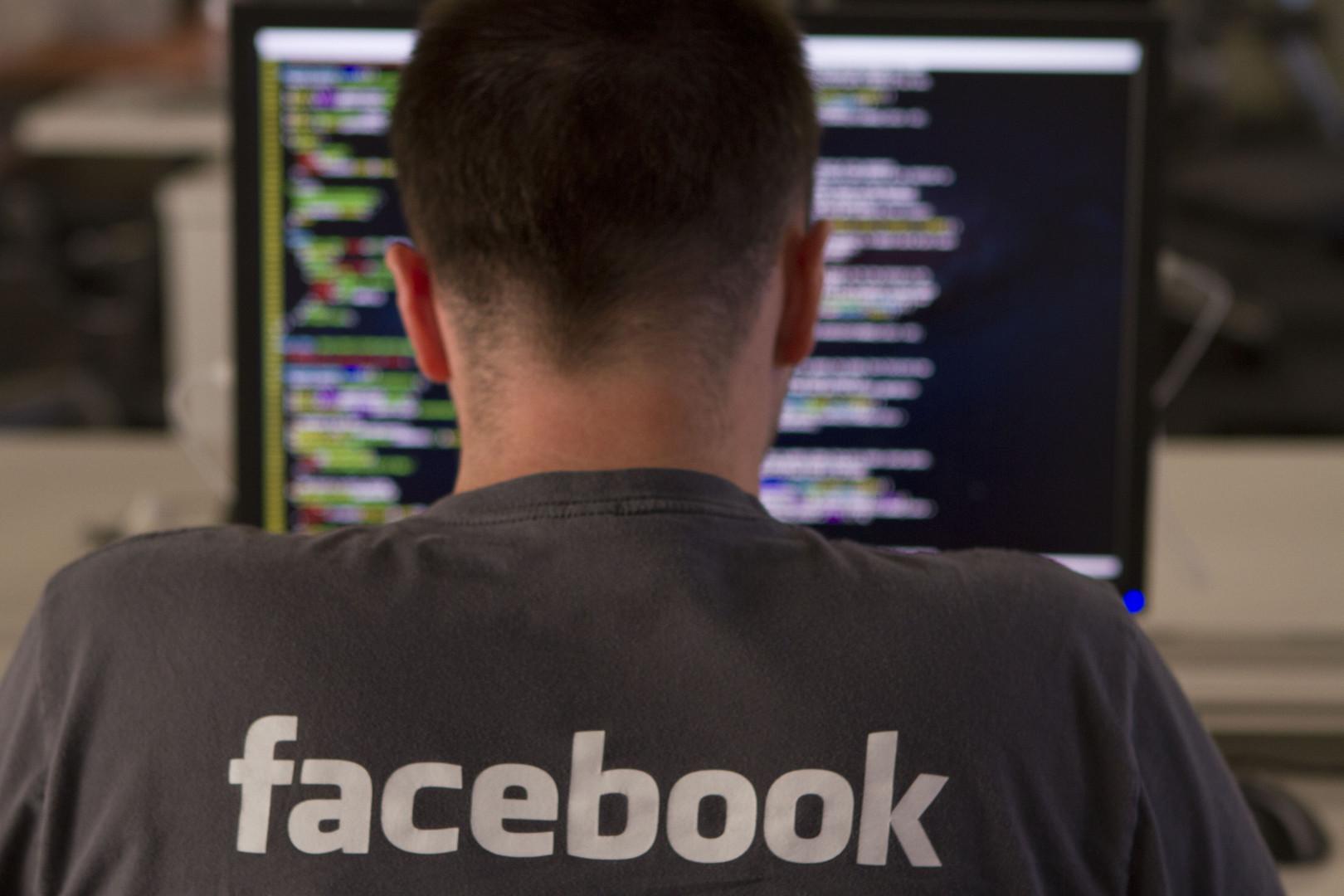 India Bans Facebook's Free