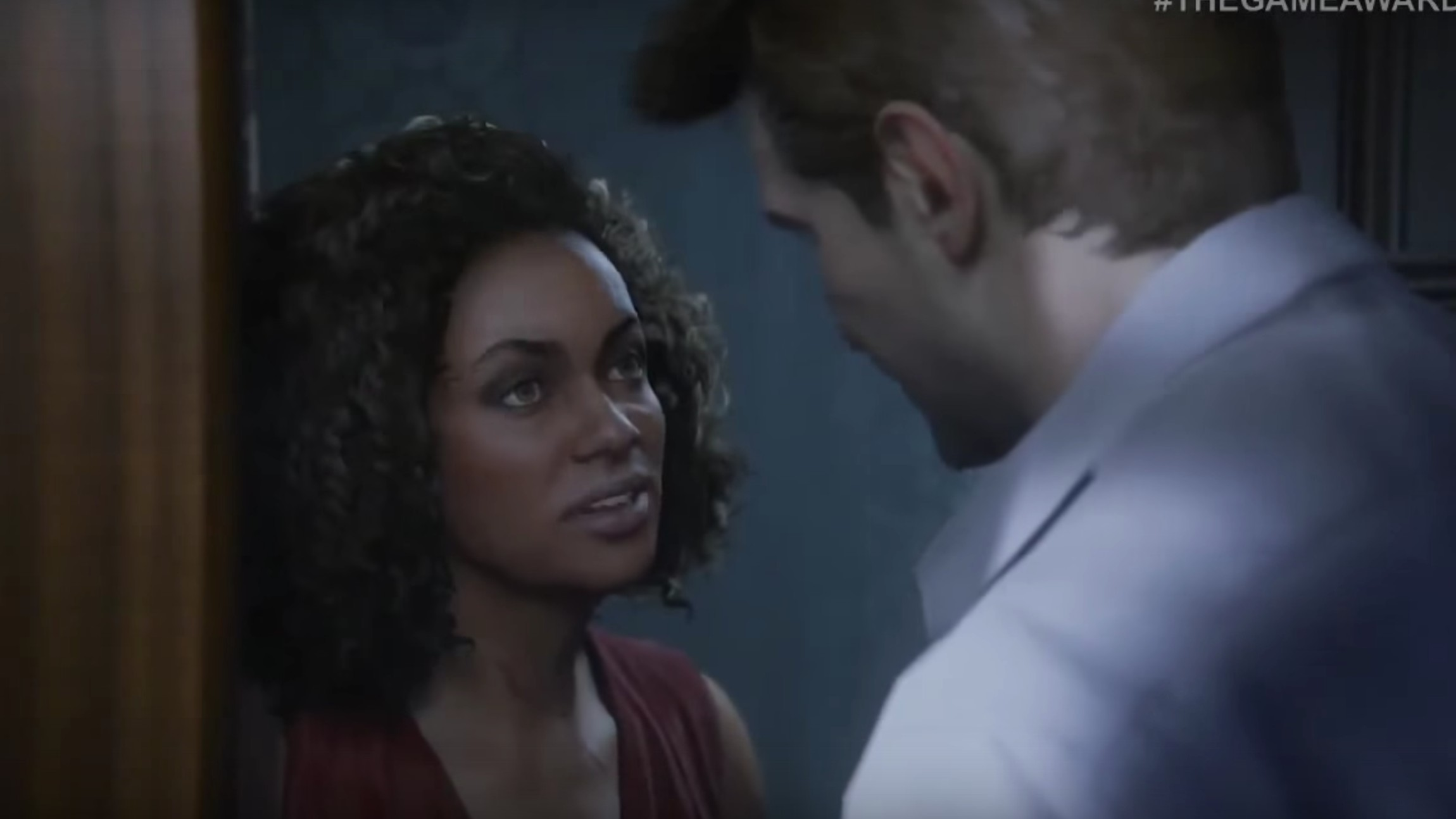 Video Games Are Missing Black Voices (Literally)