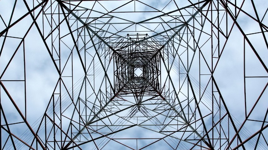 Power Grid Cyber Attack Was Months in the Making, Ukrainian Energy Ministry Says