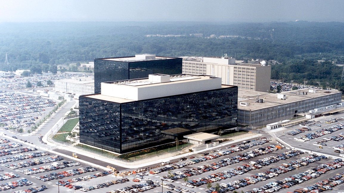Apple: The FBI Should Ask the NSA to Hack Shooter's iPhone