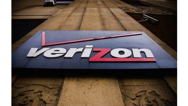 Verizon Is Still Tracking Customers Across the Web Without Consent