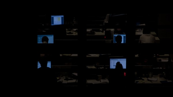 Canada Is Experimenting on Intelligence Analysts to Beat 'Information Overload'