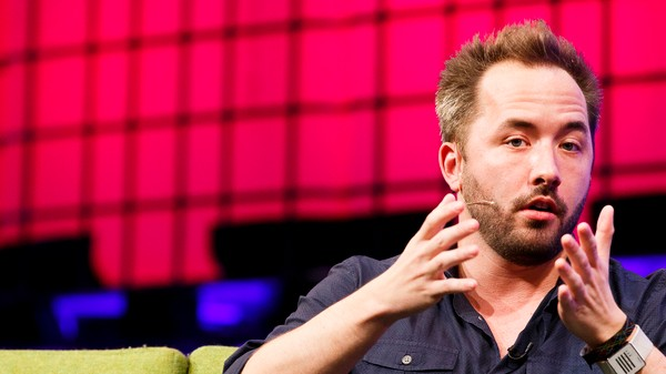 Dropbox Wants More Access to Your Computer, and People Are Freaking Out