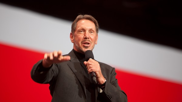 Why the Very Silly Oracle v. Google Trial Actually Matters