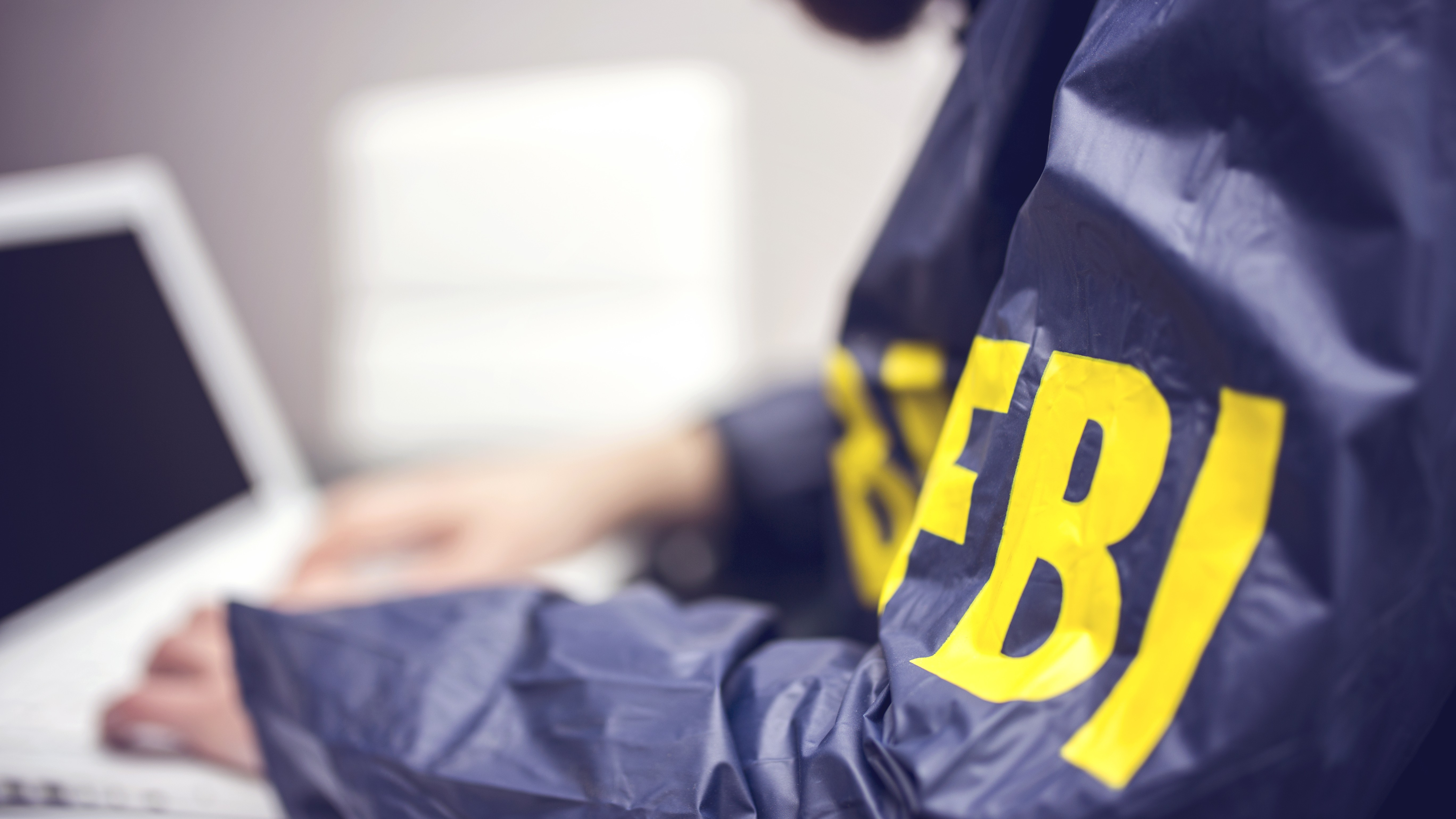 A Judge Just Made It Harder for the FBI to Use Hacking