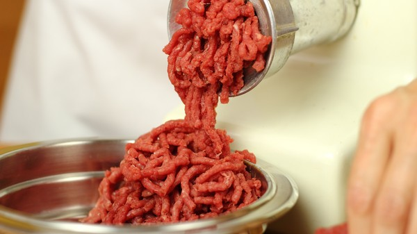 Why Health Canada's Move to Sell 'Irradiated Beef' Is a Great Idea