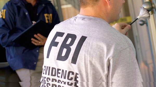 FBI: Our Malware Sends Unencrypted Evidence, and That's a Good Thing
