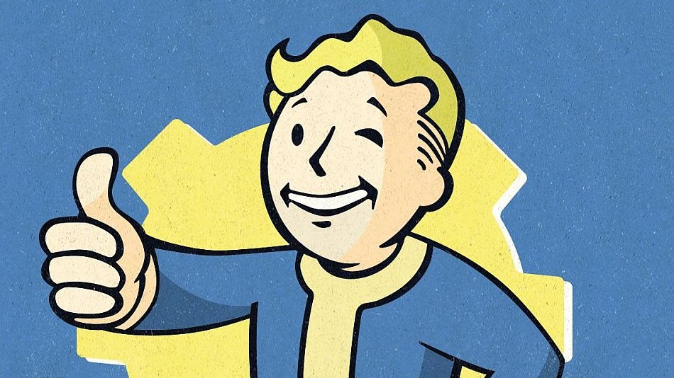 Microsoft's Giving $10 to Gamers Who Downloaded 'Fallout 4' for Free