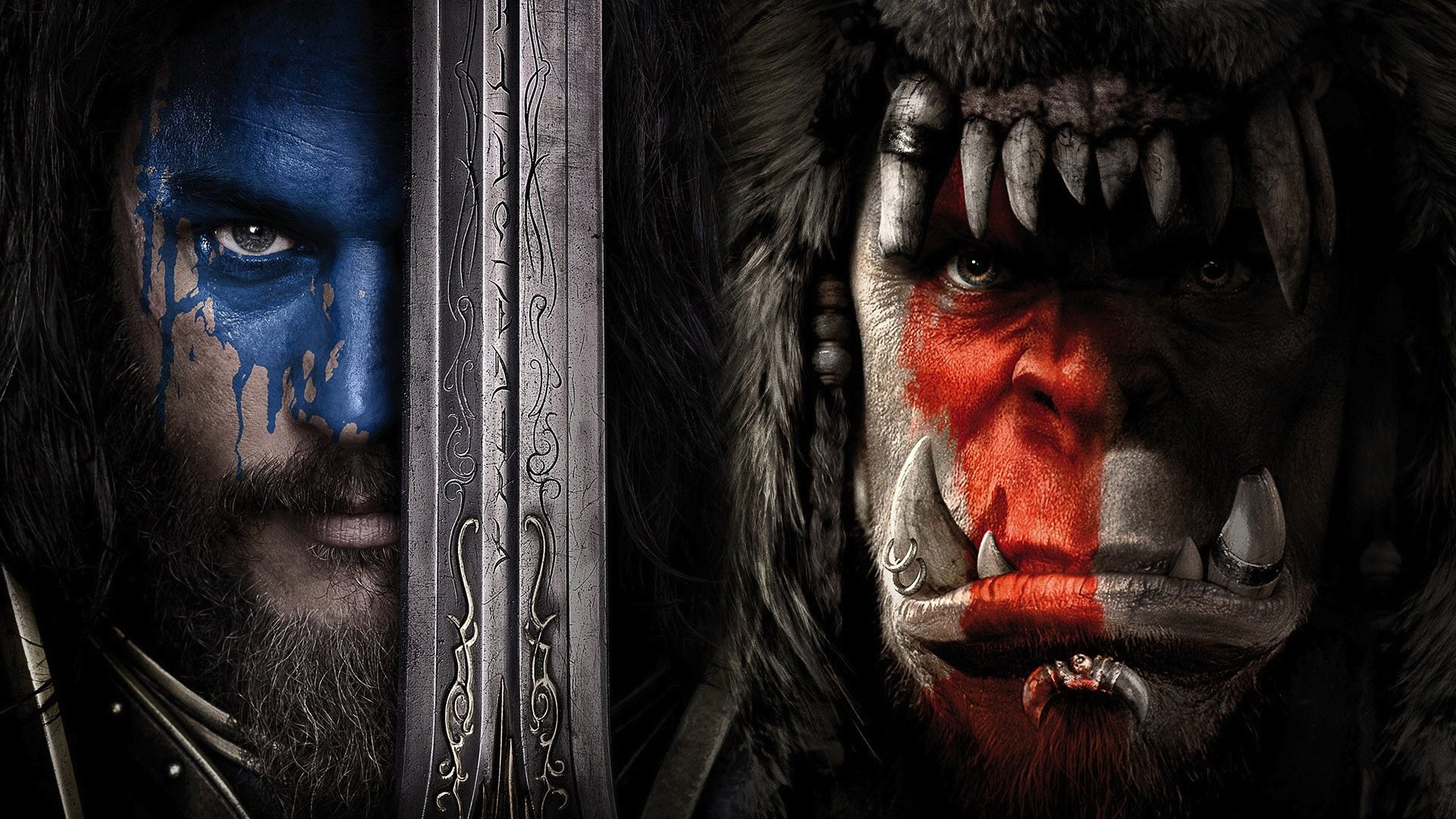The 'Warcraft' Movie, Panned in the US, Is Huge in China
