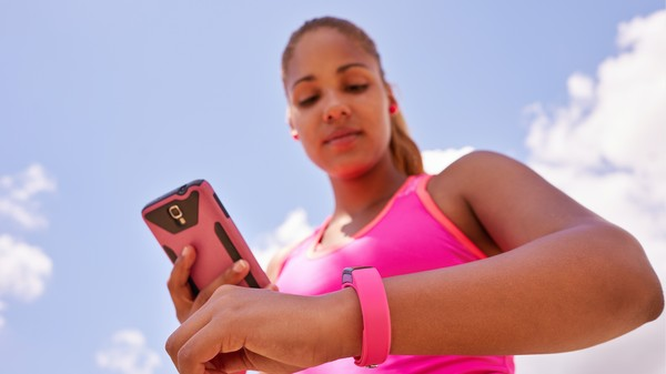 How to Ask Dating Apps and Fitness Trackers For Your Personal Data (in Canada)