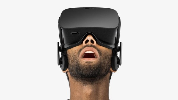Latest Oculus Update Removes DRM that Blocked Porting Exclusives to Vive