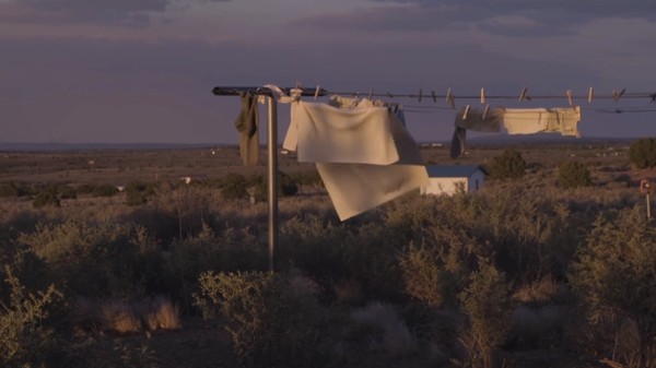 This Desert Town Is Full of People With a Mysterious Disease