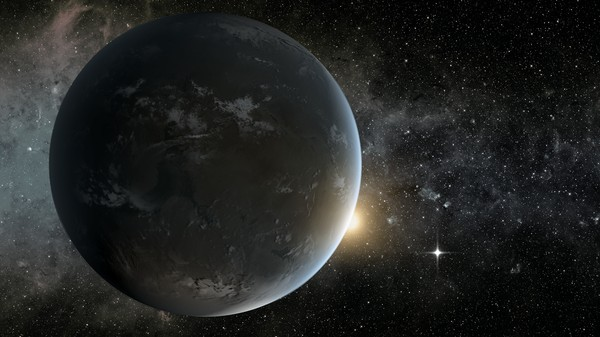 Watch this Brief History of the Search for an Earthlike Exoplanet