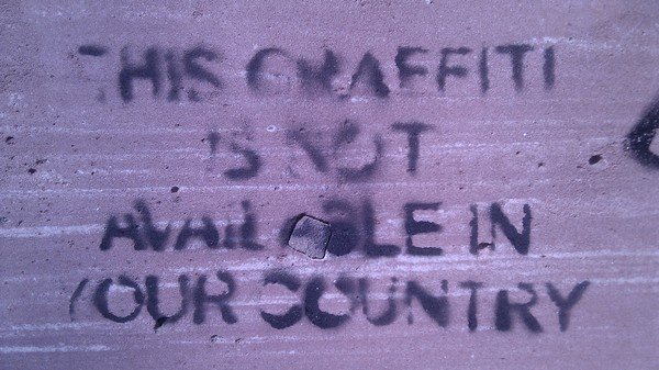 An Internet Censorship Company Tried to Sue the Researchers Who Exposed Them