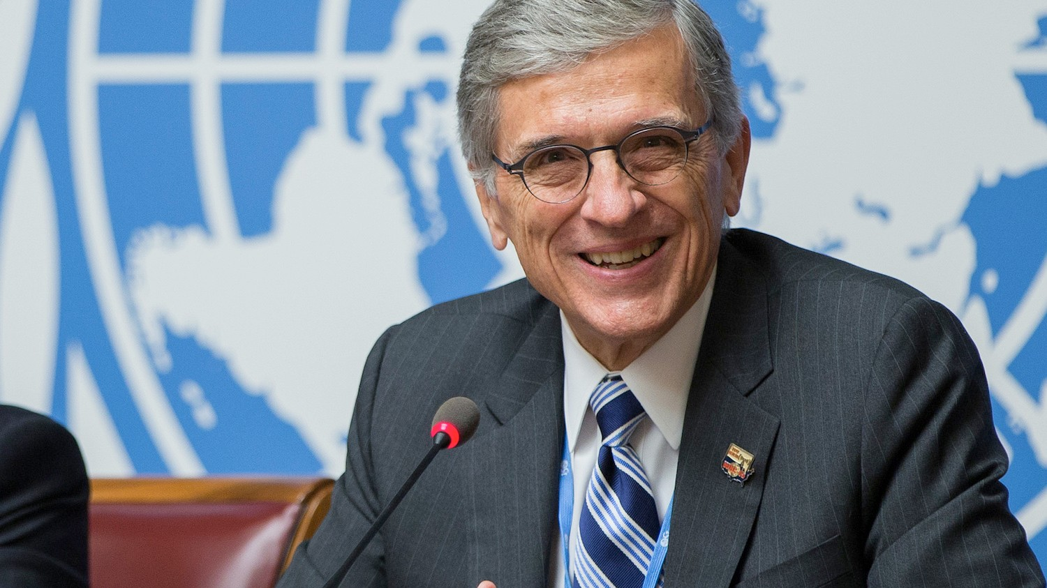 Big Telecom Wants a DC Circuit Net Neutrality Review. Here's Why That's Unlikely