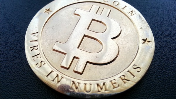 Bitcoin Is Not Currency, According to Jewish Law