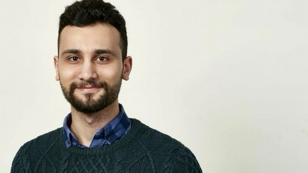 Young Syrian Refugees Developed an App to Cut Through German Bureaucracy