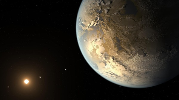 Finding Habitable Planets Is Even Harder Than We Thought