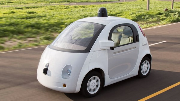 The Tradeoffs of Imbuing Self-Driving Cars With Human Morality