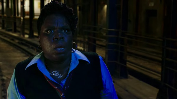 Leslie Jones and the Ethics of Amplifying Online Harassment
