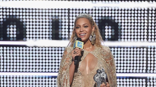 'Bey Script' Uses a Clever Beyoncé Analogy to Teach Non-Techies How to Code