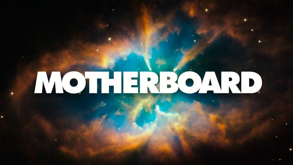 Motherboard Broke a Research Embargo, and We Apologize