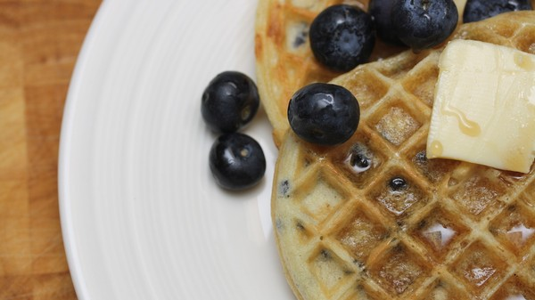 Wait, How Did Eggos Get Contaminated with Listeria?