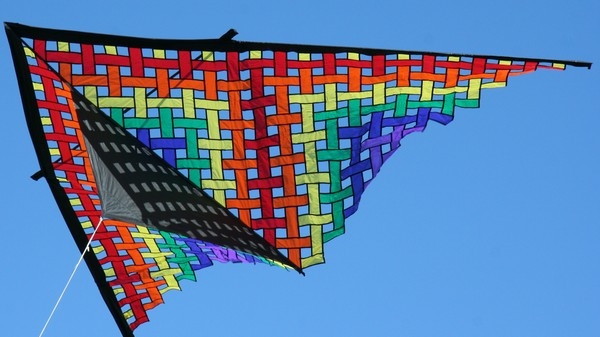 Kites Could Soon Power An Entire Region of Scotland