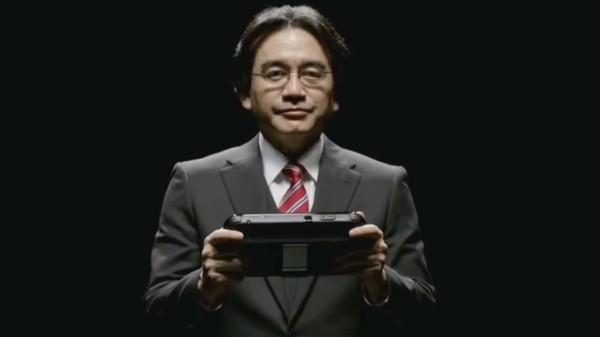 This Is Why Nintendo's CEO Was So Beloved
