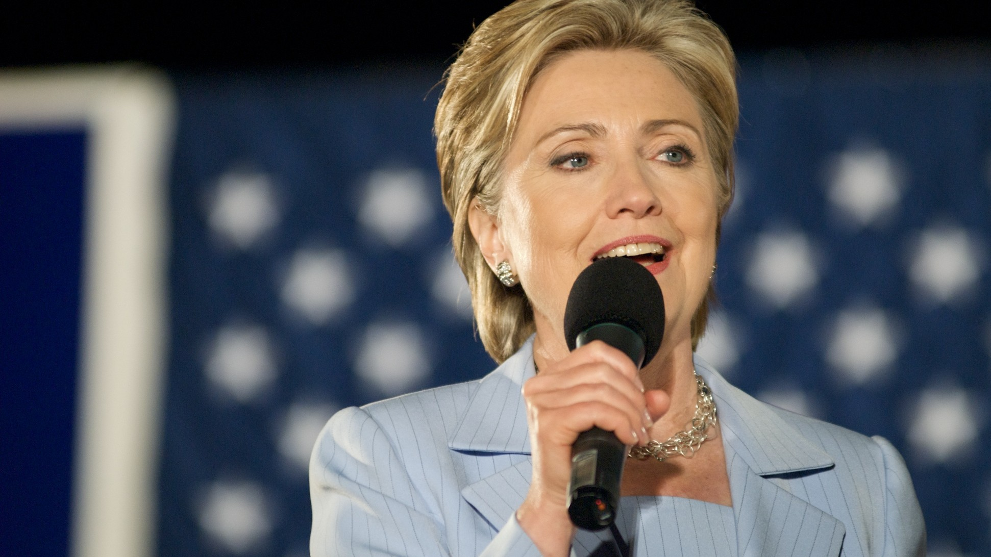 Clinton Campaign Considered Accepting Virtual Currency Donations