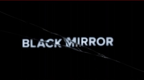 Holy Shit 'Black Mirror' Is Back: Watch it With Me on Our Season 3 Liveblog