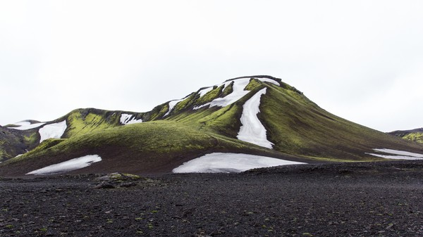 Iceland's Plan to Get Energy from Hot Magma Is Really Cool
