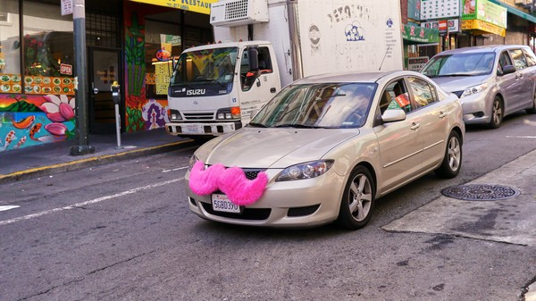 Uber and Lyft Drivers Discriminate Against African-Americans and Women