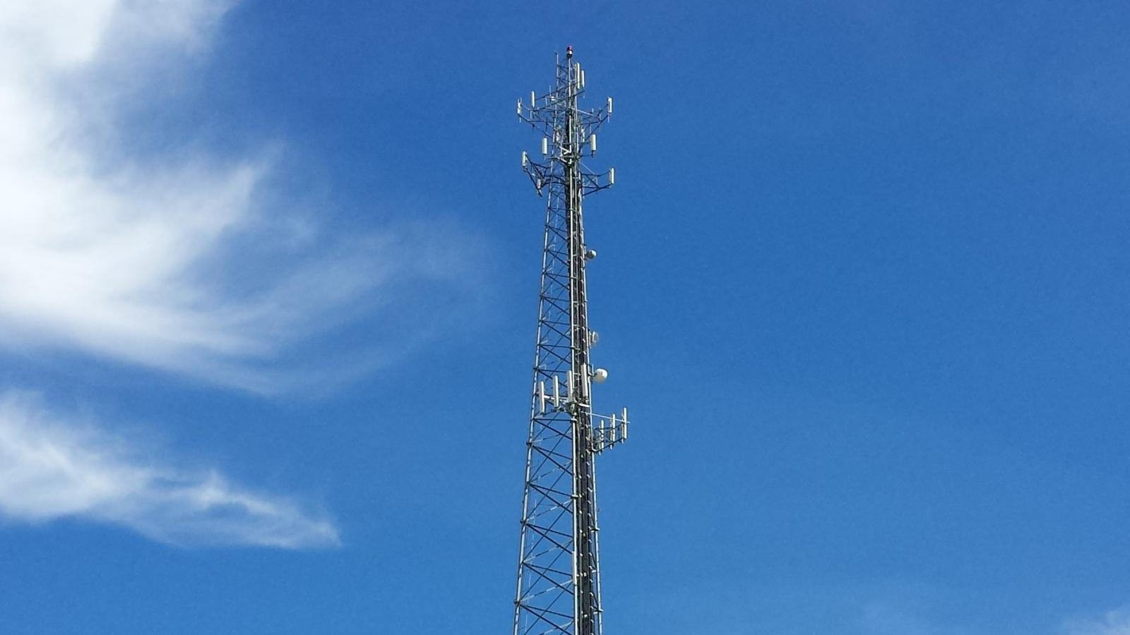 Virginia State Police Used Cell Tower-Spoofing Device to Track Suspects