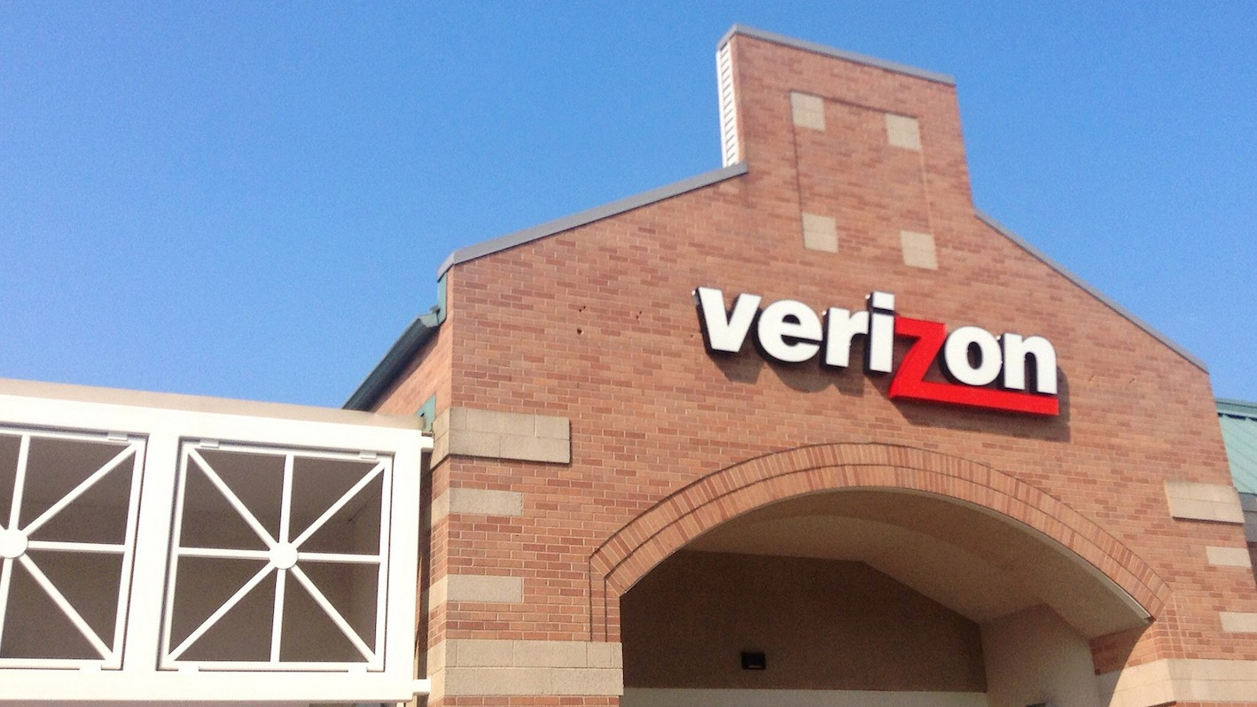 FCC Hits Verizon, AT&T on Zero-Rating, But It Might Be Too Late