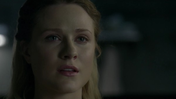 Is There Any Science in 'Westworld?'