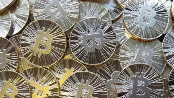 Will Bitcoin Thefts Hurt the Cryptocurrency's Growth?