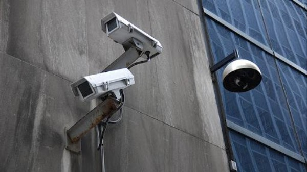 The Privacy Threats of 2014