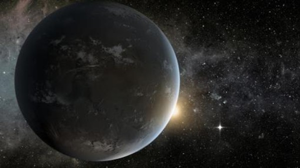 The Habitable Zone for Exoplanets May Be 14 Times Wider Than We Thought