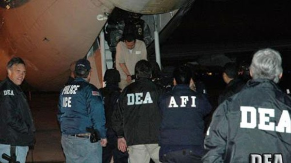 Why the DEA Let the World's Tech-Savviest Drug Cartel Do As It Pleased for 12 Years