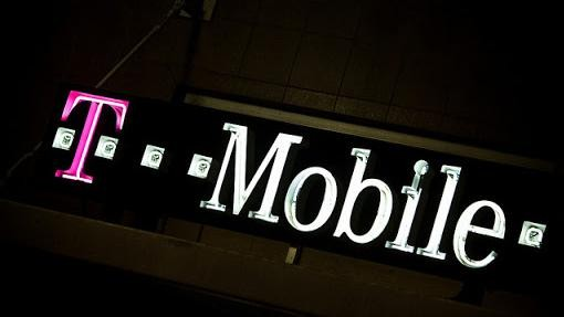 T-Mobile Wants to Crash the Banking Industry's Party