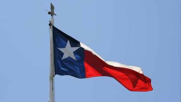 Ignoring Mexico, the UN, and the US State Department, Texas Executed a Foreign Citizen
