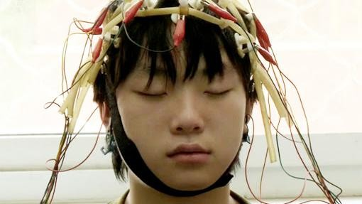 """Behind """"Web Junkie,"""" a Documentary About China's Internet-Addicted Teens"""