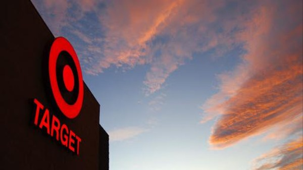 The Latest Cost of the Target Hack: $153 Million Worth of New Credit Cards